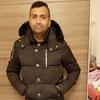 moizhussain, 34, г.Мюнхен