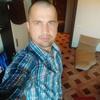 Рафаэль Юсупов, 31, г.Казань