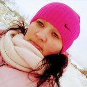 Альфия 33 Оренбург