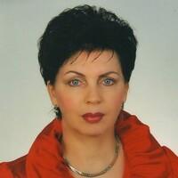 Ольга, 53 года, Овен, Тольятти