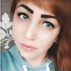 alesia, 22, г.Могилёв