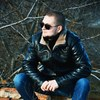 Yuriy, 30, Kakhovka