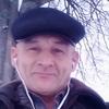 Igor, 54, Kargopol