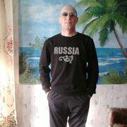 Ник 50 Минусинск