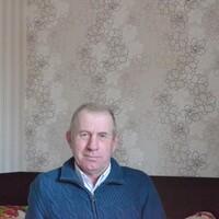 Сергей Барашов, 63 года, Рыбы, Вологда