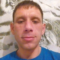 Алексей, 40 лет, Телец, Москва