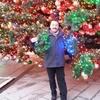 Anzelm Marcin, 60, Arizona City