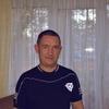Владимир, 40, г.Заречный (Пензенская обл.)