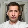 Берик, 53, г.Астана