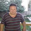 Александр, 59, г.Жуковский