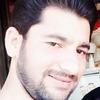 shah, 24, г.Исламабад