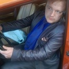 YuRIY Barabanov, 32, Serpukhov