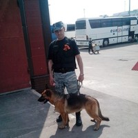 Александр, 52 года, Рак, Москва