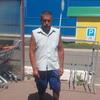 Олег, 50, г.Бузулук