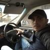 Павел, 34, г.Краснодар