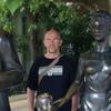 Саша, 54, г.Серпухов