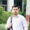 Shabir Ahmed, 28, г.Лондон