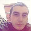 Vadim, 20, Svetlovodsk