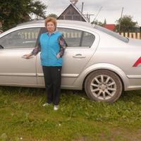 Людмила, 61 год, Близнецы, Котлас