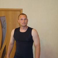 Вася, 31 год, Козерог, Краснодар