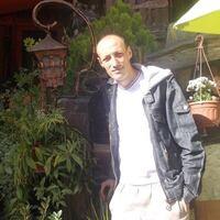 Андрей, 42 года, Стрелец, Тоцкое