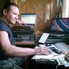 Gosha, 54, Vysotsk