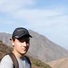 Михаил, 21, г.Бишкек