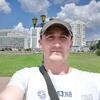 Димид, 28, г.Хабаровск