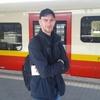 Darek, 32, г.Inovrotslav