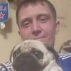 Ярослав, 35, г.Мончегорск
