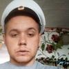Дэнчик Тавдинский, 21, г.Тавда