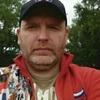 Юрий, 44, г.Новосибирск