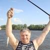 николай, 51, г.Киреевск