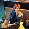 Nataliia, 30, г.Краков