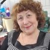 Рая, 60, г.Симферополь