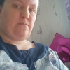 Anya, 37, Troitsko-Pechersk