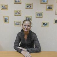 Татьяна, 59 лет, Стрелец, Ижевск
