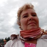Наталия 63 Электрогорск