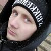 Yury Radevich, 21, г.Слоним