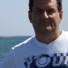 Виктор, 51, г.Ессентуки
