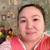 Светлана, 42, г.Москва