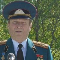 Сергей, 71 год, Водолей, Москва