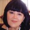 Розалия, 60, г.Набережные Челны
