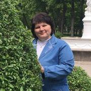 Наталья 41 Барановичи