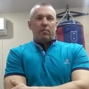 Олег 52 Свободный
