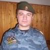 Dima Ilin, 40, Vorkuta