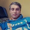 Артём фалевич, 20, г.Пинск
