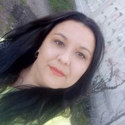 Мария 36 Красноярск