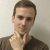 Denis, 30, Vienna