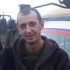 миша, 40, г.Абакан